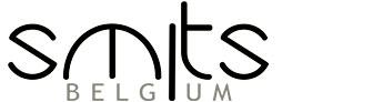SMITS Belgium